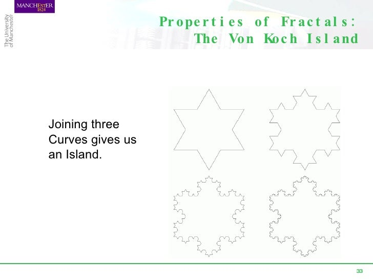 an introduction to fractal geometry Fractals teachers' notes use fractal geometry to introduce students to modern mathematical research and to reinforce the arithmetic and geometry skills that they study in introduction why study fractals what's so hot about fractals, anyway making fractals sierpinski triangle.