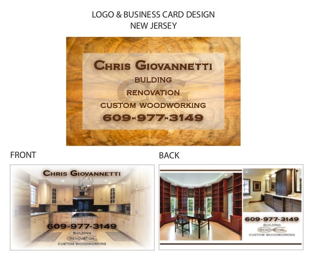 Business card express new jersey image collections card design and business card express new jersey image collections card design and business card design new jersey images reheart Gallery