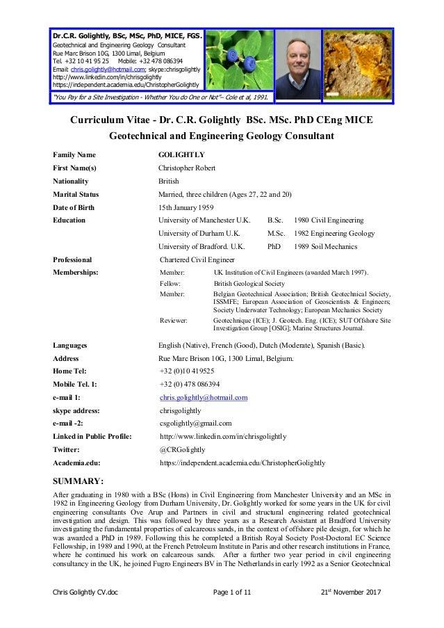 Großzügig Saft Pp Qm Lebenslauf Zeitgenössisch - Entry Level Resume ...