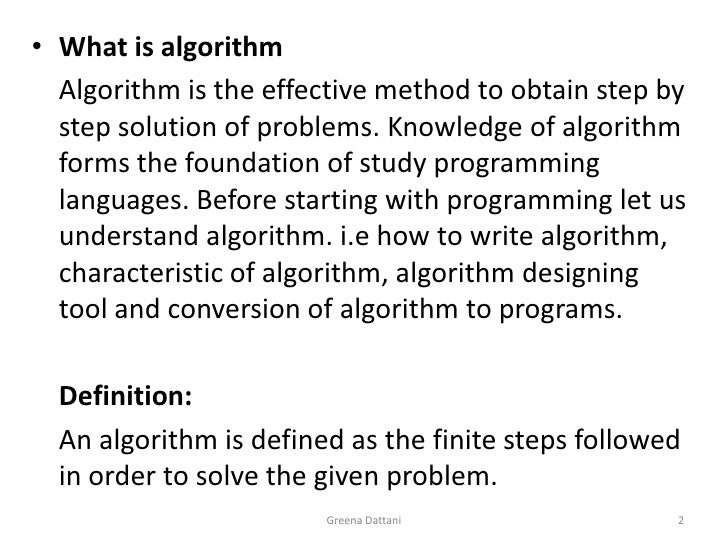 C++ good tutorial