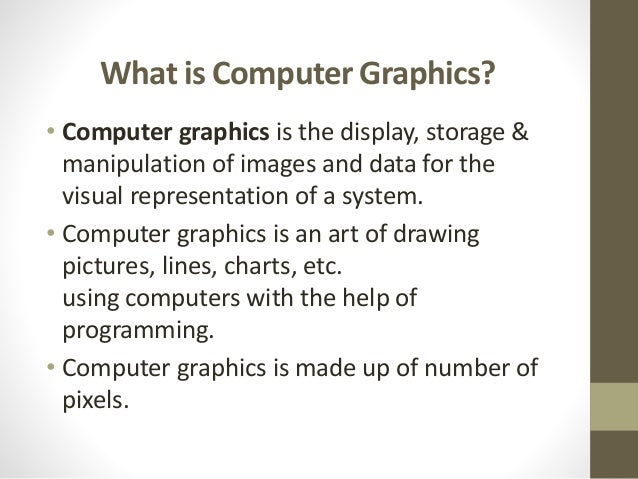 applications of computers 2 General purpose application software is a type of application that can be used for a variety of tasks it is not limited to one particular function for example a word processor could be.