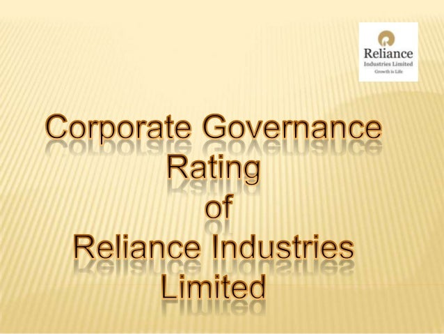    Reliance Industries Limited (RIL) (BSE: 500325, NSE:    RELIANCE, LSE: RIGD) is an Indian conglomerate company    head...