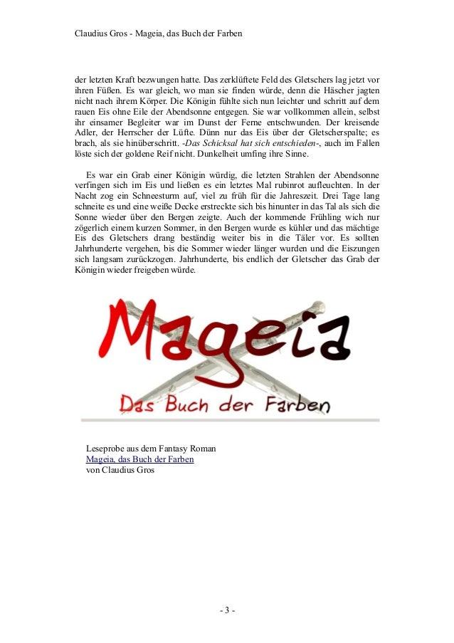 Ausgezeichnet Buch Der Farben Fotos - Ideen färben - blsbooks.com