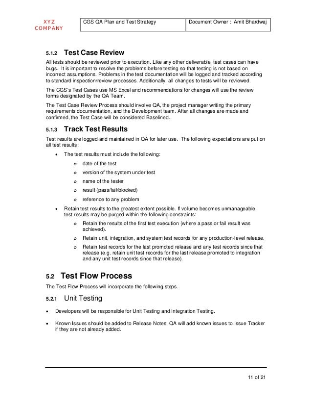 accenture case study I've recently been through the case study+ md interview and it basically involved a 30 min discussion with the md around a 1 page case study, followed by a general chat around my cv/skills for the role.