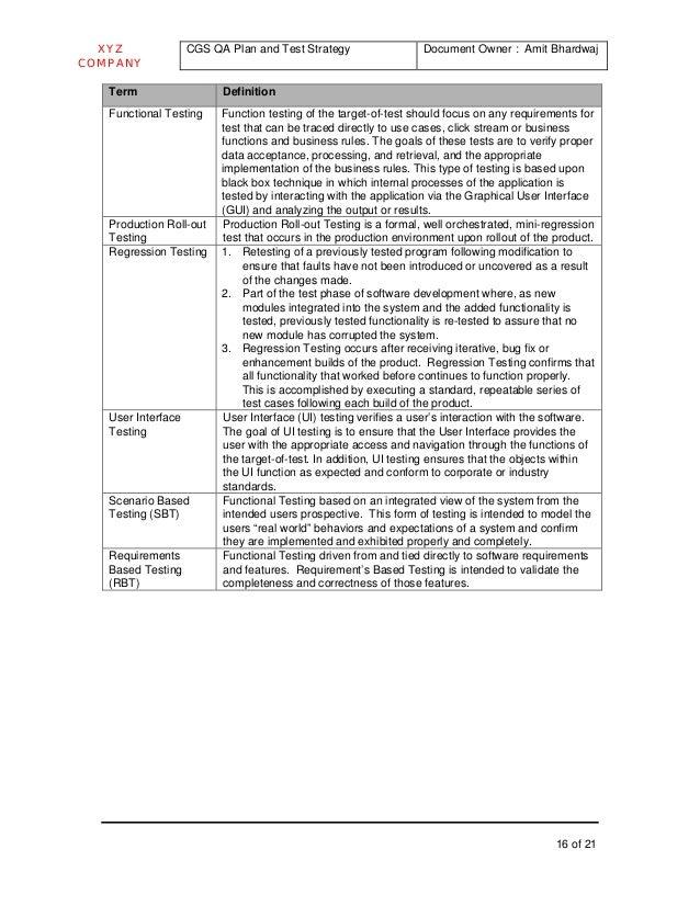 Essays on save enviroment