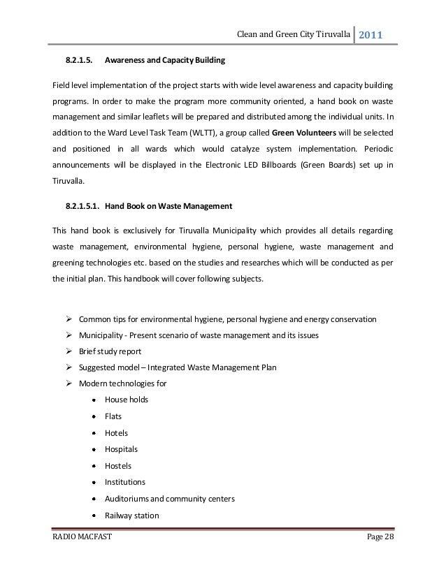 resume objective for nursing basic resume examples for