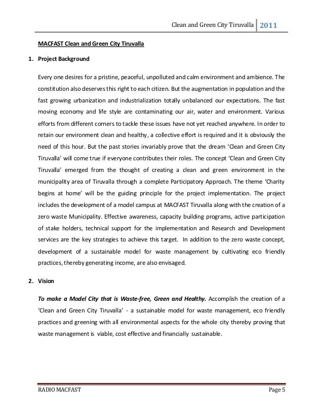 environmental persuasive essay topics co environmental persuasive essay topics