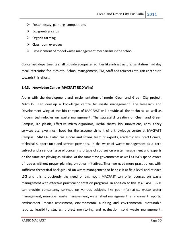 Compare And Contrast Essay Examples High School Essay On Don Quixotejpg Writing A High School Essay also Argumentative Essay High School Essay On Don Quixote  Euromip How To Write A Good Thesis Statement For An Essay