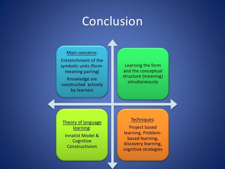 what is cognitive linguistics This lesson discusses the discipline of cognitive linguistics and how it has become one of the primary fields within linguistics and psychology.