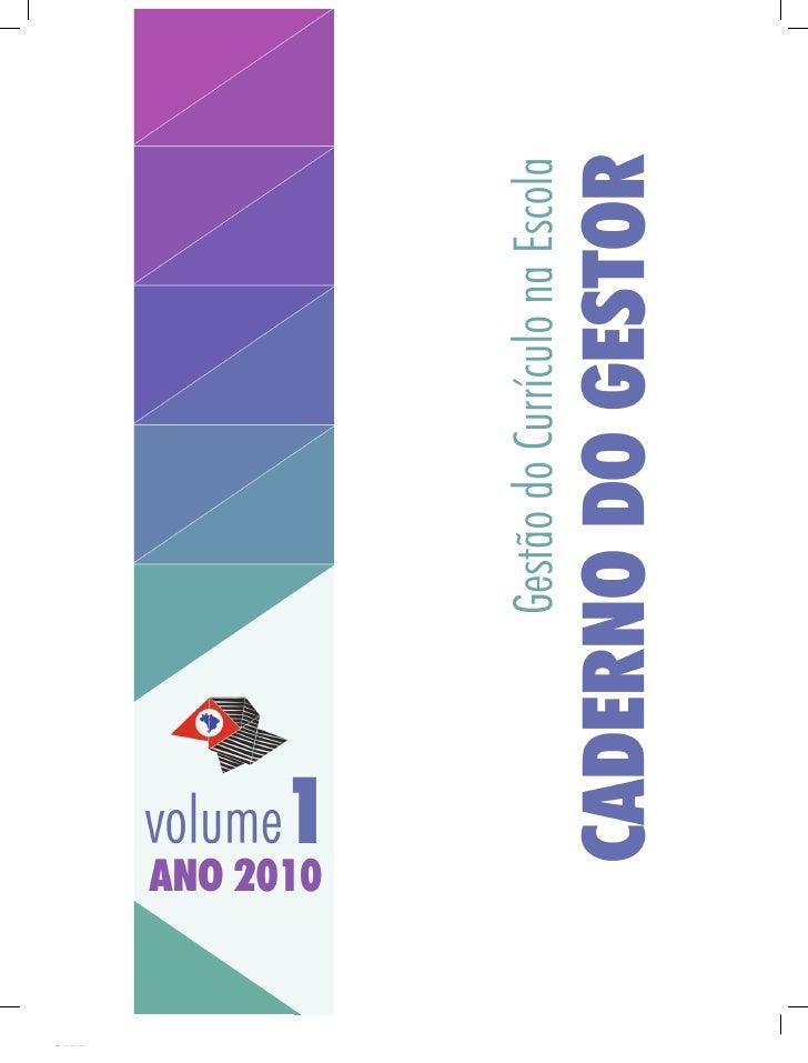 1a Prova   Carol   Altemar               Vanzolini 1ª PROVA   Caderno Gestor      P.I.                                    ...