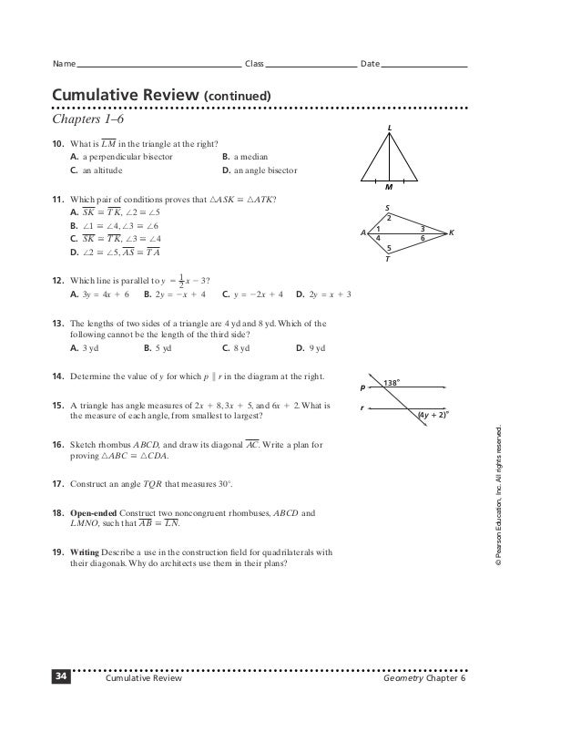 worksheet. Perpendicular Bisector Worksheet. Grass Fedjp Worksheet ...