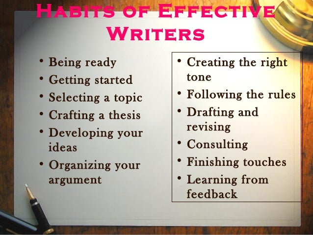 english writing rules English itself has basic rules that people need to follow for it to make sense to hearers and readers here are some basic english grammar rules  writing or.