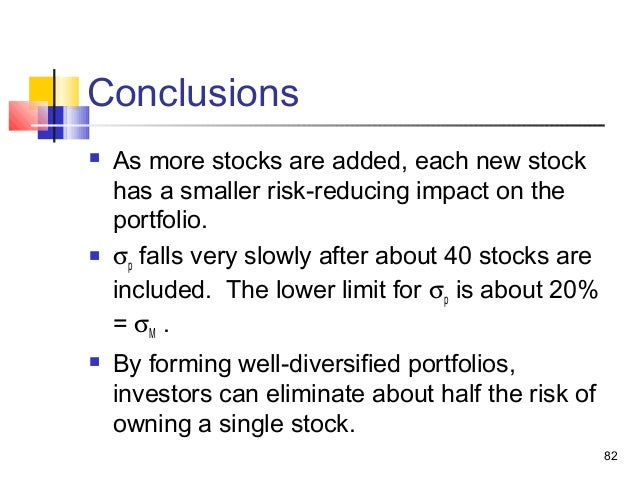 capital asset pricing model and return The capital asset pricing model (capm) is used to calculate the required rate of  return for any risky asset your required rate of return is the increase in value you .