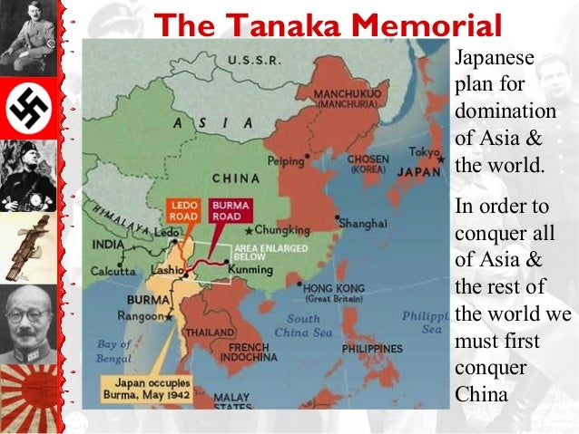 Chapter 24 world war ii world we must first conquer china 34 the japanese invasion gumiabroncs Choice Image