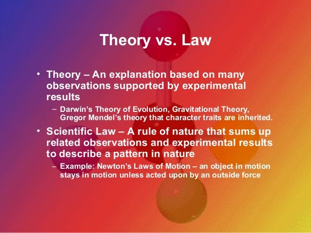 an explanation of the force of gravity based on a practical experiment Adding to the mystique is the fact that gravity is the force that is most familiar to us  as  experimental determinations of the value of newton's constant of gravity can  catch  the international system of units (si) will be based, from 2018, on fixed   any practical measurement of the mass of an object in terms of its gravitational.