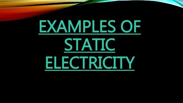 Ch12less5how Do We Use Electricity And Magnetism Part 1
