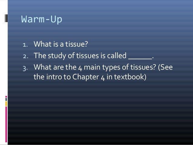 anatomy and physiology ch 1 study 271 anatomy and physiology of the it can be somewhat frustrating to attempt to study anatomy without an chapter review human anatomy is the.