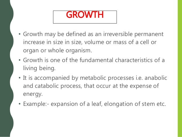 plant growth and development essay example The plant hormones coordinate the activities of the plant by controlling one or the other aspect of the growth of short essay on plant hormones (or phytohormones) home.