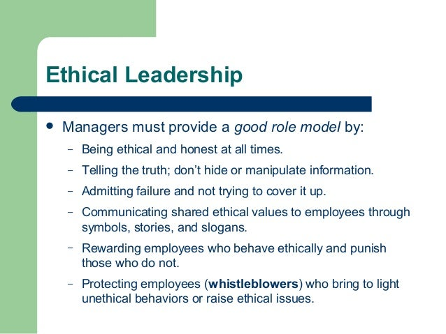 a role of ethics and social It is the individual, the consumer, the employee or the human social unit of the society who benefits from ethics in addition ethics is important because of other reasons also which are discussed in detail.