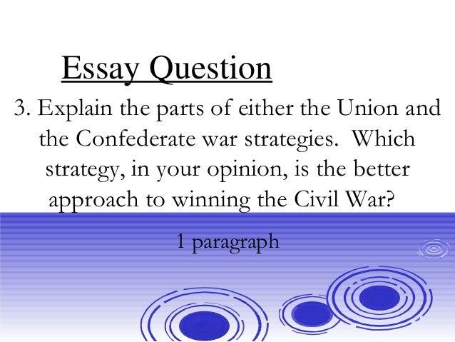 American History » Progressive Era