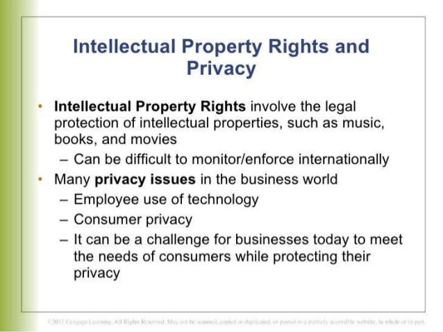 ch3 jigsaw legal aspects of purchasing Buy law of purchasing, 2d at legal solutions from thomson reuters  about  the antitrust laws overview of the robinson-patman act the antitrust aspects  of.