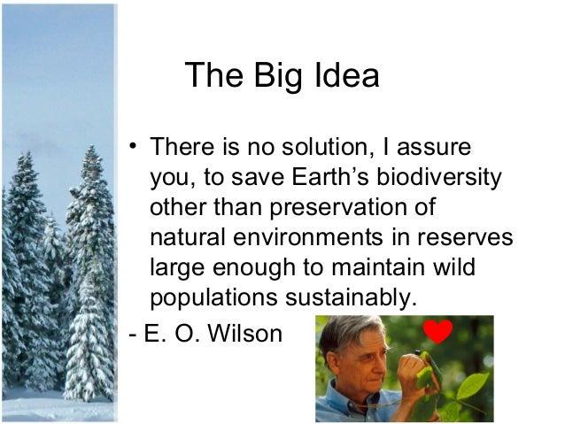 Download Environmental Science Miller 15th Edition (eBook).pdf