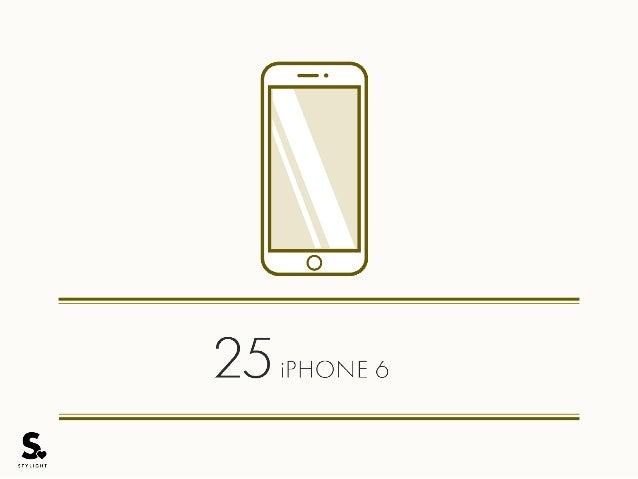 15 Dinge, die man statt einer 19.000 chf- Apple Watch kaufen kann (CH)