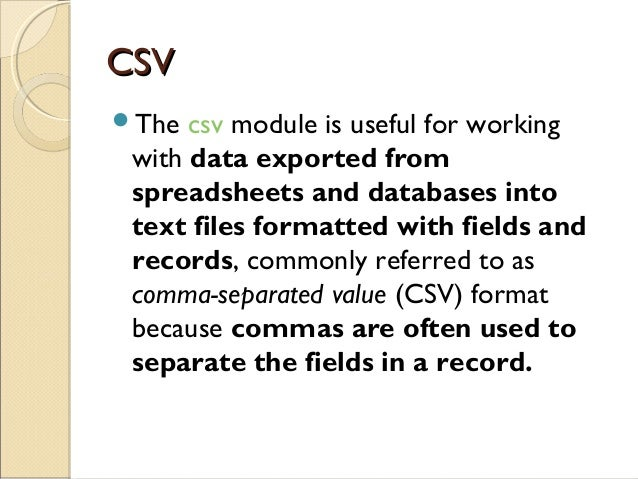 Csv escape comma javascript