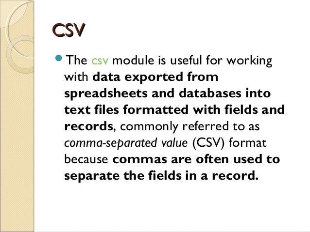 Csv escape comma javascript