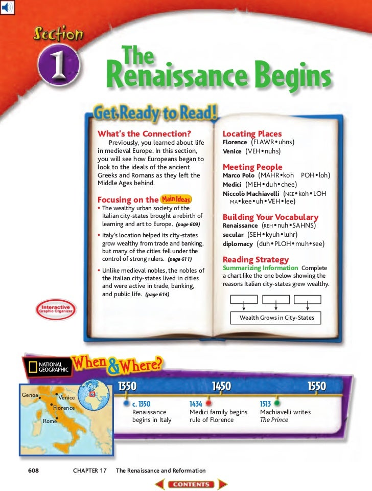 Renaissance And Reformation Worksheets Pixelpaperskin – Famous Ocean Liner Math Worksheet Answers