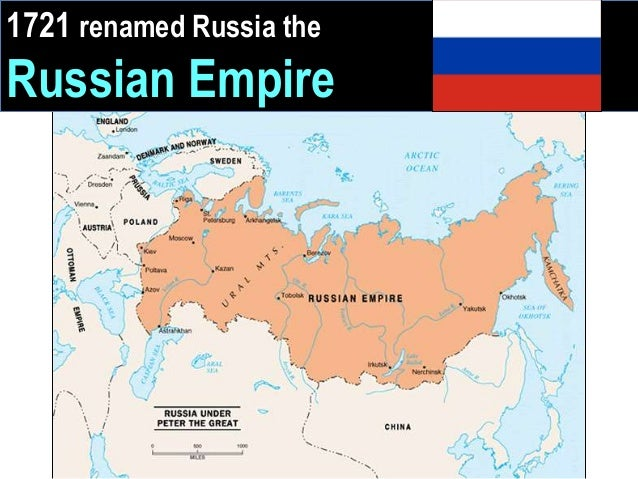 Ch 14 pt 2 gunpowder empires and russia 1721 renamed russia the russian empire 27 muslim gunpowder gumiabroncs Gallery