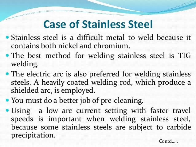 Ch 19 gas welding, gas cutting & arc welding - 웹
