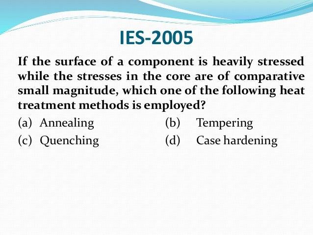 heat treatment of metals pdf