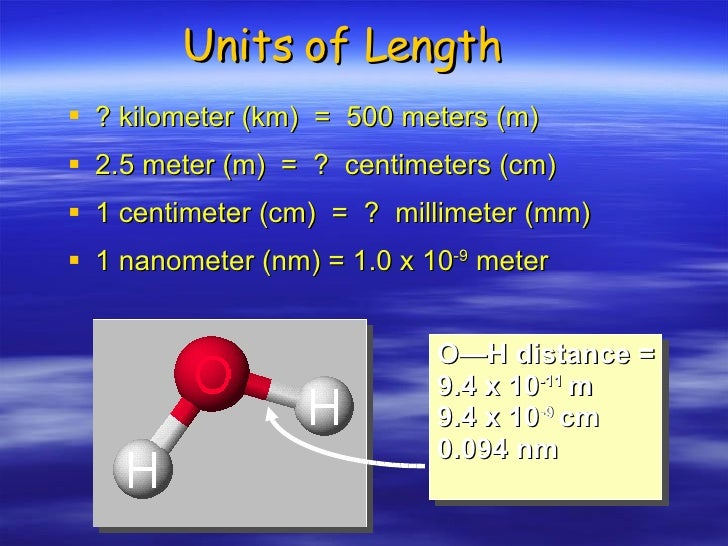 measurement and density Viscosity and density measurements of compressed liquids j p martin trusler department of chemical engineering, imperial college.