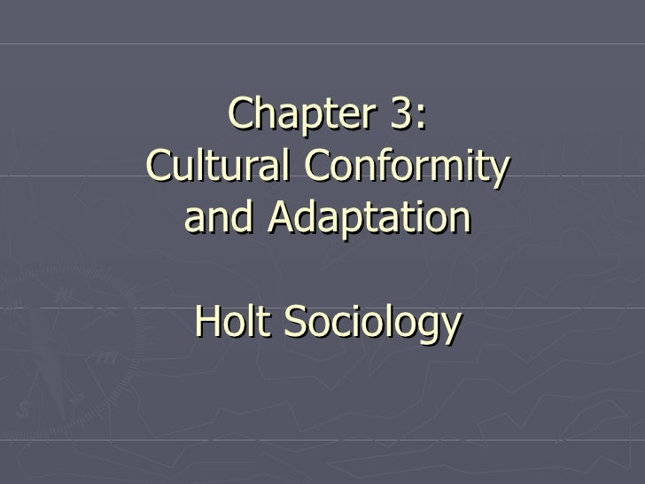 chapter 1 and 2 sociology Sociology test- chapters 1, 2 & 3 test a a culture b norms c folkways d mores e symbolic interactionist f functionalist g theoretical perspectives.