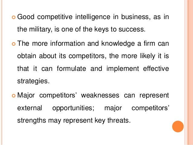 hi strategic management essay This report will consist of strategic management strategies and concepts used by heineken in developing a successful global brand it will include a complete analysis of the company and its vision mission and goals in which it is trying to achieve and the steps taken to achieve them an analysis.