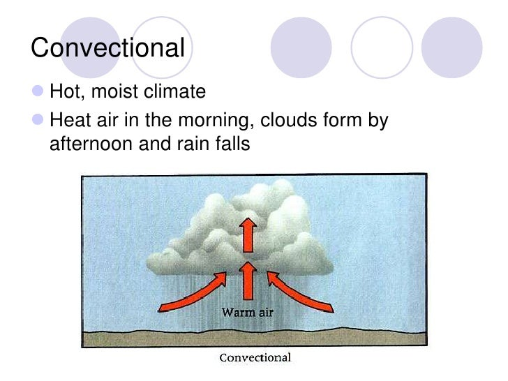 reteaching activity section 1 seasons and weather