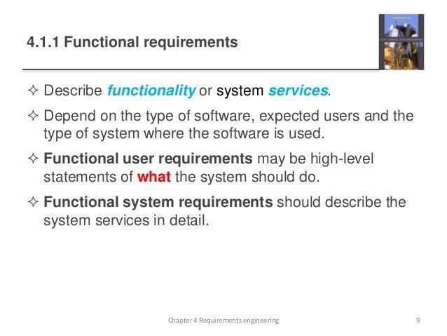 software engineering 9 ian sommerville pdf