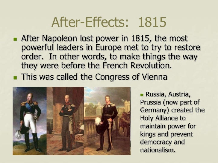 was napoleon a good or bad leader essay Napoleon bonaparte was a military and political leader of france who made significant mistakes leading him to his downfall ambition and obsession never leads to any good napoleon had to learn that the hard way popular essays.