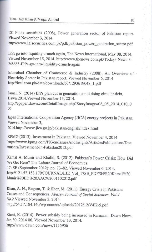 Paper pdf news dawn
