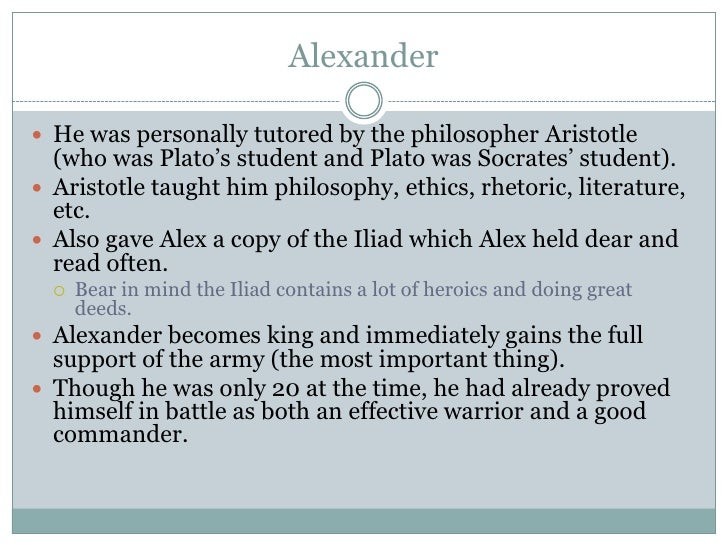 Ch 54 alexanderempire builder – Alexander the Great Worksheet