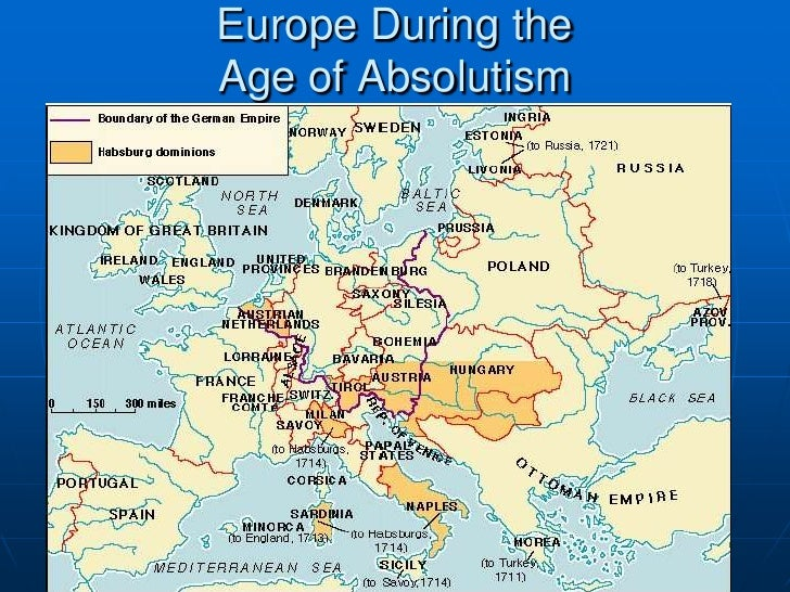 the age of absolutism cultural and Specimen material  a-level history russia in the age of absolutism and enlightenment, 1682–1796 paper 1e  specimen 2014 morning time allowed: 2 hours 30 minutes.