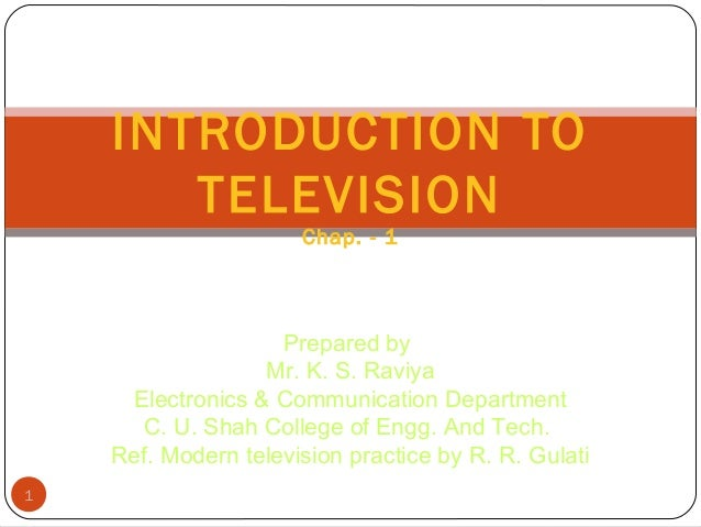 an introduction to the fundamentals of television A television set, also called a television receiver, television, tv set, tv, or telly, is a device that combines a tuner, display, an amplifier, and speakers for the purpose of viewing television and hearing its audio components.