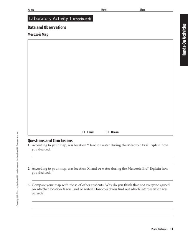 Ch 7 glencoe worksheets – Mcgraw Hill Worksheets