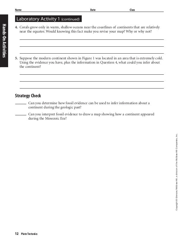 chapter 7 e activity We have chapter 7 student activity sheet budget answers to review, not just check out, however also download them or even check out online.