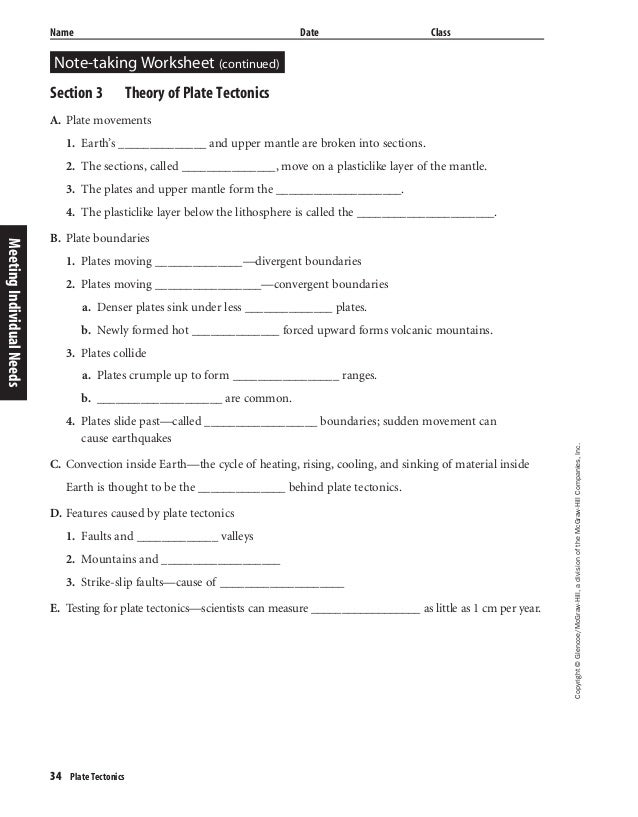 chapter four case study worksheet Global church planting chapter 4: preparing for the journey chapter 5: building the team chapter 6: case study worksheet.