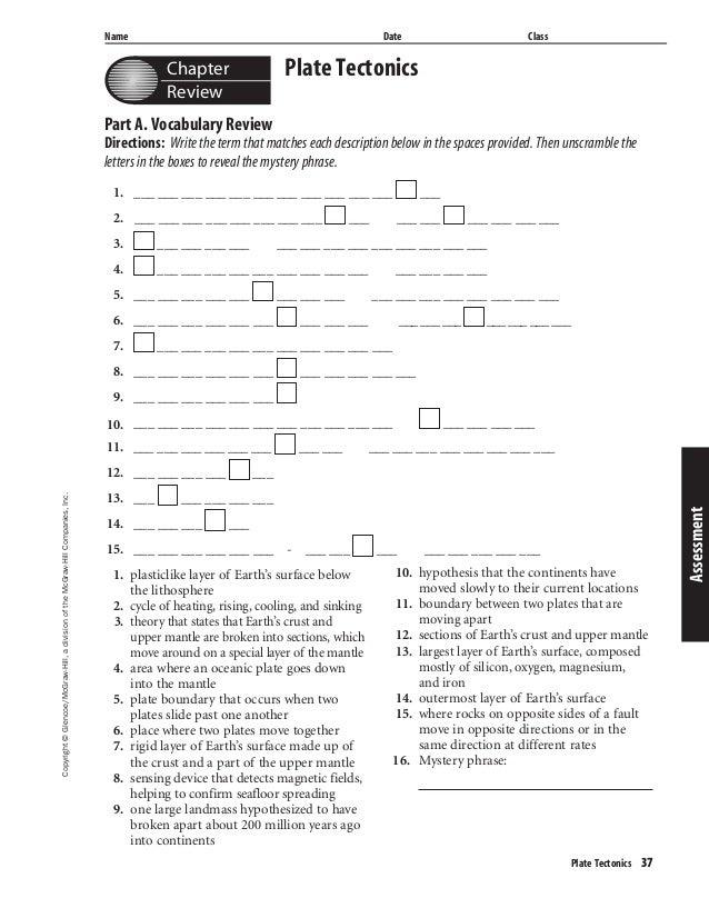 science note taking worksheet free worksheets library download and print worksheets free on. Black Bedroom Furniture Sets. Home Design Ideas