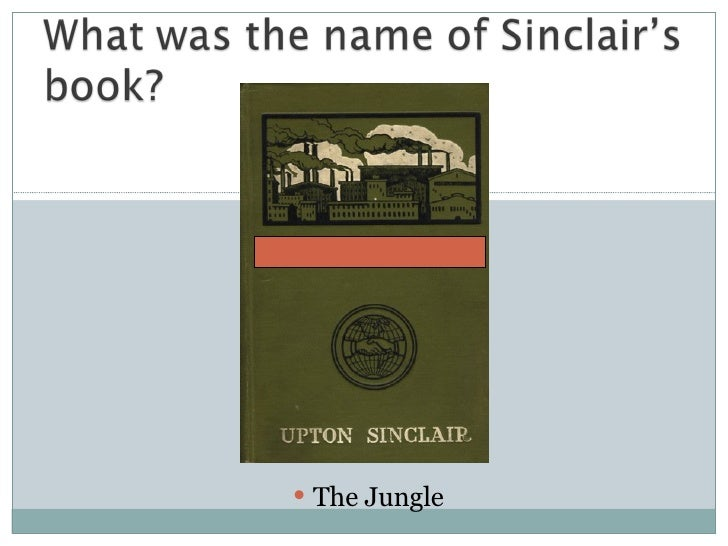 an analysis of taylor lewis the jungle essay The jungle by upton sinclair, is a story that unearths the various issues in a capitalist society of america, during the early years of the twentieth century - an analysis of the jungle essay introduction sinclair depicts the life of the immigrants, entering into the united states with dreams to.