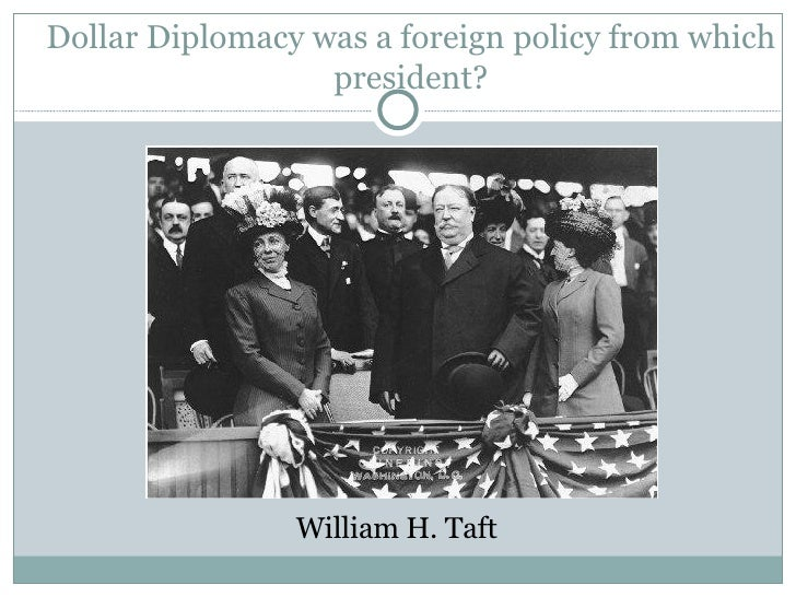 apus essay the roosevelt corollary Review of major milestones in us foreign policy concerning latin america topics include: the monroe doctrine, roosevelt corollary, dollar diplomacy, good ne.