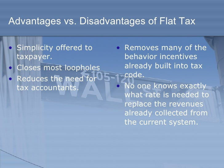 advantages and disadvantages of value added tax 28 conceptual analysis of value added tax (vat) - 24  218 advantages of vat in nigeria - - - 42 219 disadvantages of vat in nigeria - - - 43 references chapter.